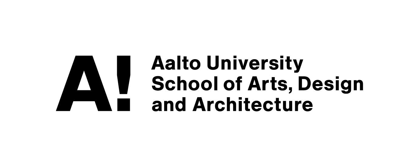 Aalto_ARTS