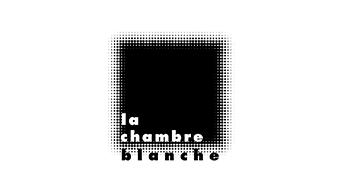 lachambreblanche